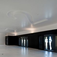 Nuno Montenegro M+P Architects | School of Technology and Management, Beja, Portugal : 네이버 블로그