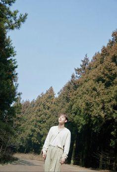 Baekhyun Chanyeol, Exo Chen, Daejeon, Exo Live, Luhan And Kris, Sing For You, Exo Lockscreen, Kim Jongdae, Hunhan