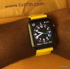 Resultado de imagem para apple watch space gray bands Apple Watch Space Grey, Apple Picture, Some Pictures, Smart Watch, Watches, Band, Sport, Gray, Google