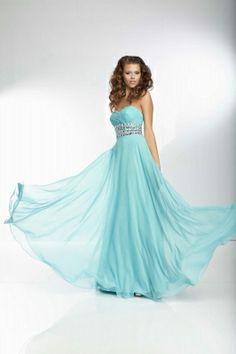 Prom Dress 2014 Mori Lee Paparazzi Style 95106
