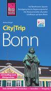 CityTrip Bonn