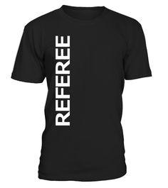 7eea7be7da9 Referee Sport Uniform-Costume Jersey Shirt . Special Offer