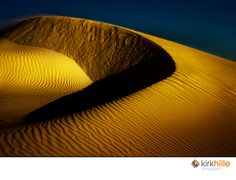 Lancelin Sand Dunes by Furiousxr on DeviantArt Nature Pictures, Cool Pictures, Cool Photos, Desert Dream, Sleeping Under The Stars, Old Images, Mellow Yellow, Beautiful Landscapes, Dune