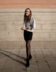 Caroline_Sandstrom_Filippk-Swedish_Stockings