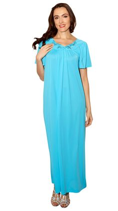 b71ae6227004c 10 Best Silk Lounge and Sleepwear images