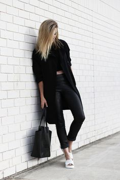 Amanda Shadforth now. #refinery29 http://www.refinery29.com/fashion-bloggers-first-outfit-posts#slide-18