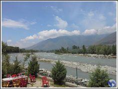 Viagens e Beleza: Caxemira, zona de conflito em terras belíssimas!