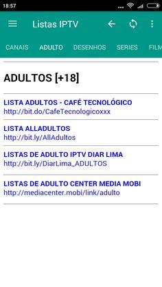 Veja Como encontrar as melhores listas para IPTV - I LOVE IPTV Live Tv Streaming, Box Tv, Android, Vivo, Apps, Finding Nemo, You Complete Me, Soccer, Adults Only