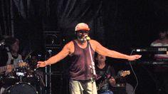 Edson Gomes babylon Vampire Reggae, musique amour de Jah, carburant, vérité, imparcialité, volonté, fidelité, réalité....... Le reggae, c´est la manifestation du plaisir de vivre avec Jah-Allah www.el-camino-correcto-a-la-vida.es