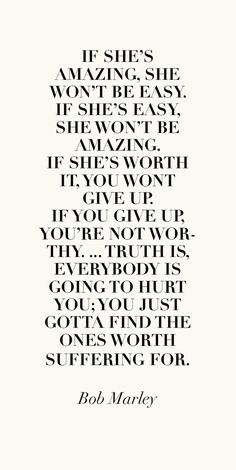 WORTHY OF ONE'S LOVE - Google Search