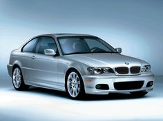 Used BMW 3 Series (E46) Sports Cars OnSale   The BMW E46:BMW or BMW AG (Bavarian Motor Works) began production of the fourth generation BMW 3 S... http://www.ruelspot.com/bmw/used-bmw-3-series-e46-sports-cars-on-sale/  #1998BMW3Series #1999BMW3Series #2000BMW3Series #2001BMW3Series #2002BMW3Series #2003BMW3Series #2004BMW3Series #2005BMW3Series #2006BMW3Series #2007BMWE46 #BMW3SeriesE46LuxurySportsCars #BMW3SeriesOnlineListing #BMWE46 #BMWE46ForSale #GetGreatPricesOnUsedBMWE46…