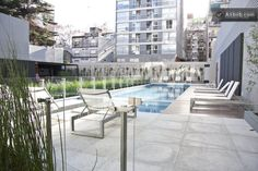Great 2bd in lovely Palermo Soho in Buenos Aires $102