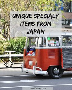 Special things to buy in Japan: Why are Japanese knives so expensive, Japanese inventions that are light, transportable, what is a waste of time, tax info. Japan Guide, Japan Travel Guide, Japanese Inventions, Japan Tourism, Japanese Store, Japanese Kitchen, Slow Travel, Travel Light