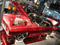 Holden Monaro, Luxury Suv, Dream Machine, Chevy Impala, Small Cars, Motor Car, Corvette, Muscle Cars, Cool Cars