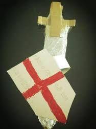 Image result for st george craft