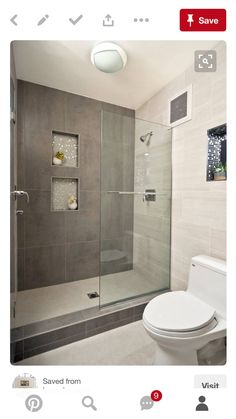 Vanity ideas for a small bathroom designs bathrooms spaces shower remodels design decorating. full size of vanity ideas for a small bathroom Simple Bathroom, Bathroom Remodel Shower, Small Bathroom, Modern Bathroom, Amazing Bathrooms, Small Bathroom With Shower, Tile Remodel, Trendy Bathroom Designs, Bathroom Layout