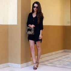 Janina (www.loveandurban.com) Blogpost: http://loveandurban.com/summer-dress/  Kleid: Pocket Shirt Dress (http://www.justfab.de/index.cfm?action=product.detail&master_product_id=2529304) Schuhe: Siscia (http://www.justfab.de/index.cfm?action=product.detail&master_product_id=2183149&kw=siscia) Tasche: Pearson (http://www.justfab.de/index.cfm?action=product.detail&master_product_id=2359435&kw=pearson)