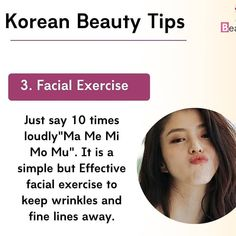 Beauty Skin, Beauty Tips For Glowing Skin, Natural Beauty Tips, Health And Beauty Tips, Beauty Care, Natural Skin Care, Happy Sisters, Korean Beauty Tips, Healthy Skin Tips