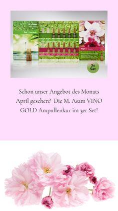 Glycerin, Gold, Beauty, Beauty Products, Make A Donation, Beauty Illustration, Yellow