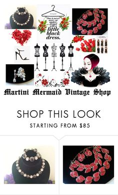 """""""The Little Black Dress,,,,,,,"""" by martinimermaid ❤ liked on Polyvore featuring Banana Republic"""