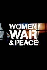 Women War and Peace