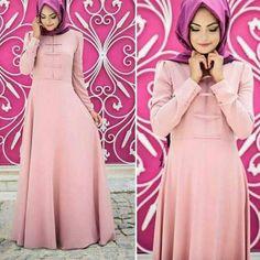 Bridesmaid Dresses, Wedding Dresses, Hijab Fashion, Instagram Posts, Abayas, Design, Style, Bridesmade Dresses, Bride Dresses