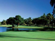 Un partido de golf en #Acapulco, ¿por qué no? | BestDay.com.mx #Ofertas #vacaciones #BestDay #OjalaEstuvierasAqui