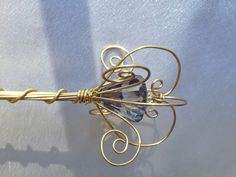 http://www.etsy.com/listing/152361608/cinderella-inspired-princess-scepter