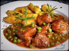 Tandoori Chicken, Meat Recipes, Pork, Food And Drink, Healthy, Ethnic Recipes, Sweet, Zucchini, Pork Shoulder Recipes