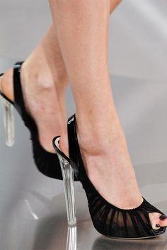 Christian Diior heels shoes Love Heels  2013 Fashion High Heels 