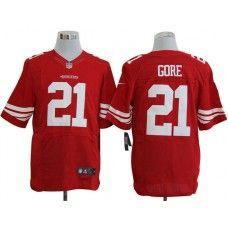 37 Best Cheap Nike NFL San Francisco 49ers Football Jersey Sale ... 0cd39142e