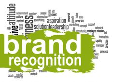 Have you wondered how customers remember and trust one brand?   #Brand #Awareness #CustomBoxes #Wholesale #Protection #PakBoxes #mondaythoughts