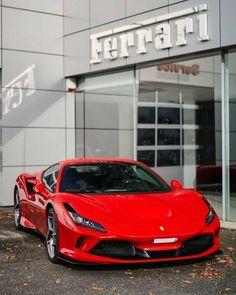 Cool Sports Cars, Sport Cars, Cool Cars, Airplane Car, Lux Cars, Ferrari Car, Lamborghini, Nissan 370z, Expensive Cars