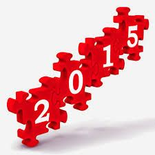 Happy New Year Greetings Quotes In English