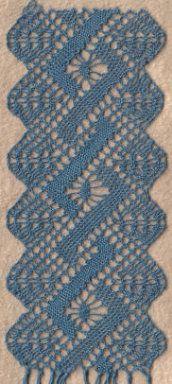 Two zigzags photo Irish Crochet, Crochet Shawl, Bobbin Lacemaking, Sewing Alterations, Lace Heart, Lace Jewelry, Crochet Tablecloth, Zig Zag Pattern, Lace Making