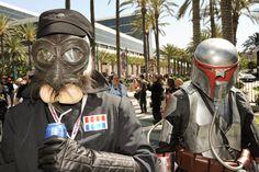Star Wars LED Lightsaber Only $9.99 Free Shipping worldwide if you like it share it with your friends ! Link in BIO  #StarWars #StarWarsFan #StarWarsArt #DarthVader #Skywalker #Yoda #ObiWanKenobi #KyloRen #Padme #Luke #Han #Leia #Chewbacca #Jabba_The_Hutt #ShaakTi #Ewoks #R2D2 #C3PO #Obi_Wan #Imperialstormtroopers #DarthSidious #DarthMaul #Yoda