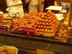 Tulumba Street Food, Travelling, Favorite Recipes, Eat, Turkish People, Japanese Street Food