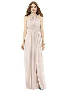 Alfred Sung Style D720 http://www.dessy.com/dresses/bridesmaid/d720/