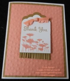 """New Items from Occasion Catalog and saying goodbye to """"Best of"""" Stamp Sets  Have you added these sets to your collection?  Need to hurry before they are gone, each is only $14.95 Linda Bauwin CARD-iologist  Helping you create cards from the heart."""