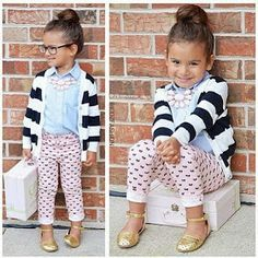 girls 8yr outfits 2014 fashion - Google Search