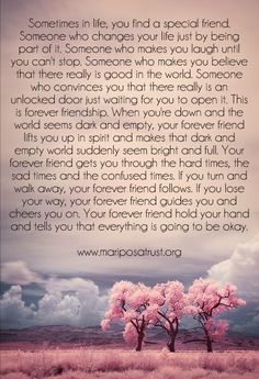 ♥♥ Thankful for my special friends ♥♥ #Friends #Friendship