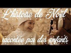 """Glorius - l'histoire de Noël racontée par des enfants - Glorious - """"C'est Noël ce soir"""" - YouTube"""