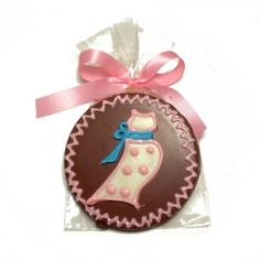 Terry her cookie tower cookie towers pinterest towers negle Choice Image