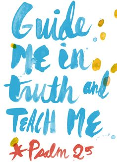 ballasiotes-chris-typography-watercolor-guide-me-truth