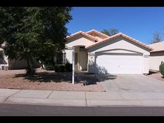 Gilbert AZ Real Estate - 1018 W Juniper Ave, Gilbert AZ 85233