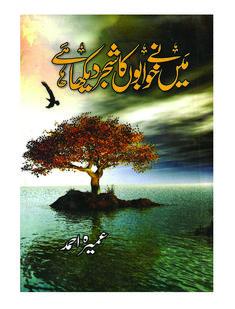 Deewan E Ghalib Hindi Pdf