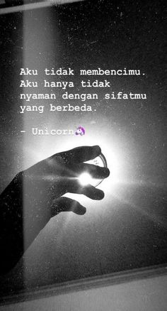 Super ideas for quotes indonesia sedih Quotes Rindu, Story Quotes, Tumblr Quotes, People Quotes, Mood Quotes, Best Quotes, Qoutes, Life Quotes, Funny Quotes