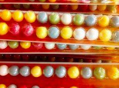 Nach der Schule hast Du Dir immer diese Kaugummis gekauft, die nach 30 Sekunden ihren Geschmack verlieren. | 53 Fotos, die Du nur verstehst, wenn Du in den 90ern ein Kind warst