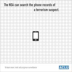 Le .gif qui révèle la paranoïa de la NSA, et pourquoi elle espionne aussi vos parents & amis