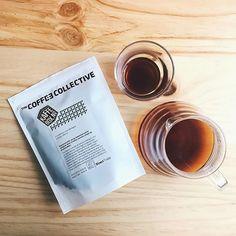 KaffeBox member post from # smooth n balance Coffee Subscription, Bolivia, City Life, Coffee Time, Scandinavian, Shots, Tableware, Instagram, Dinnerware